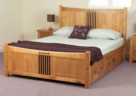 ideas beautiful wooden bedroom simply wooden bed and great wooden bedside table even cute inspiring wooden bedroom bed designs wooden bed