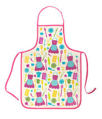 <b>Фартук</b> для готовки – купить недорого передники для кухни ...