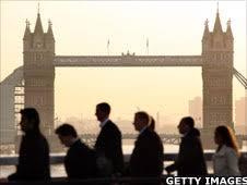 Peston's Picks: What will the bonus super-tax raise? - BBC