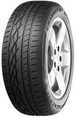 <b>General Grabber GT</b> | <b>Tire</b> Outlet