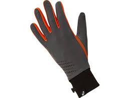 Купить <b>перчатки для бега</b> по низкой цене в СПБ | Интернет ...
