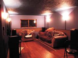 how to do basement lighting ideas basement ceiling lighting