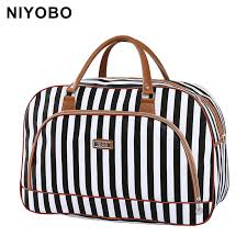 NIYOBO Store - Amazing prodcuts with exclusive discounts on ...