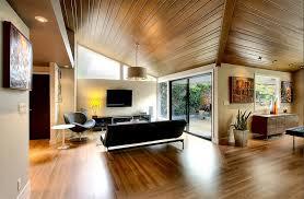 room modern camille glass: clerestory windows  sky clerestory windows