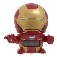 "«<b>Будильник Marvel</b> ""Iron Man""» — Результаты поиска — Яндекс ..."