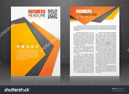 abstract vector modern flyers brochure booklet annual report abstract vector modern flyers brochure booklet annual report design templates white background