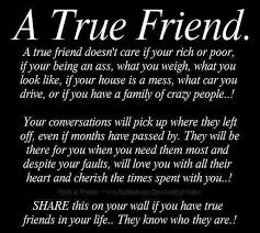 essay for true friendship   essay essay for true friendship