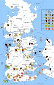 learn more at diplomaticcorpcom braavos map game thrones