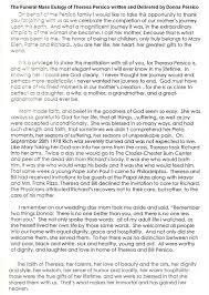beowulf eulogy essay  beowulf eulogy essay