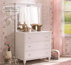 <b>Cilek Romantic детское зеркало</b> - купить в интернет-магазине ...