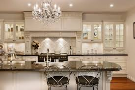modern kitchen cabinet hardware traditional: modern white kitchen cabinets cabinet hardware contemporary kitchen with white
