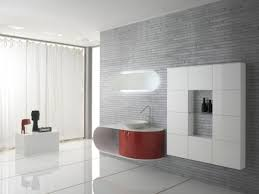 more information about all these modern bathroom furniture sets you could find on foster site bathroom furniture modern