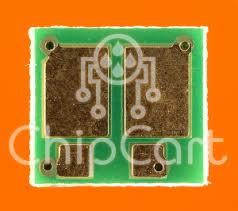 Чип для <b>Canon 054</b>, i-SENSYS LBP-620/621/623/640, MF-640/641 ...