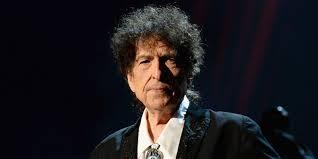 <b>Bob Dylan's</b> New Album Is His Latest of Many Comebacks | Pitchfork