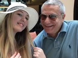 Yasmin Erbil: Şu an baba parası yiyorum
