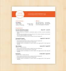 sample does microsoft office have resume templates resume sample gallery of sample does microsoft office have resume templates