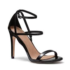 <b>MADNESS</b> Strappy - High Heel | Women's Shoes Online | Novo