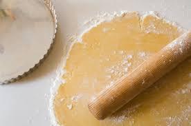 basis patisseri bakken van taarten