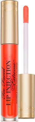 <b>Too Faced Lip</b> Injection Extreme Lip Plumper | Ulta Beauty