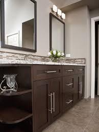 bathroom remodel ideas redding contractors calabasas  bathroom vanity ideas remodeling hgtv remodels remodel o