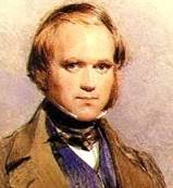 Charles Darwin's Autobiography - Online Biology Dictionary