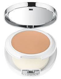 <b>Clinique Beyond Perfecting Powder</b> Foundation And Concealer ...