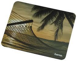 <b>Коврик HAMA Hammock</b> (00054793) — купить по выгодной цене ...
