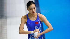 Image result for wu minxia