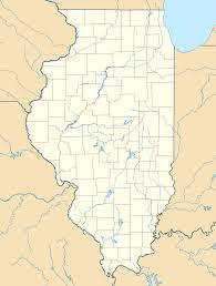 Hines, Illinois