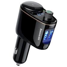 Отзывы на Автомобильное зарядное устройство с <b>FM</b> ...