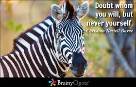 Christian Nestell Bovee Quotes - BrainyQuote