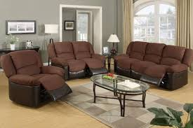 paint colors living room brown  images about living room paint on pinterest paint colors brown furniture and furniture