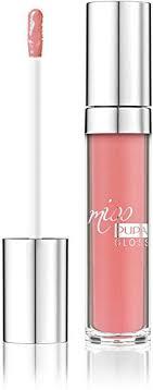 <b>Pupa Miss Pupa Gloss</b> 202 Frosted Apricot: Amazon.co.uk: Health ...