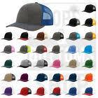 Мужские шляпы купить на Ebay с доставкой в Россию и СНГ