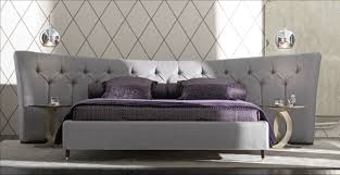 oliver burns country house master bedroom  images about bedrooms on pinterest ralph lauren mirrored wardrobe and