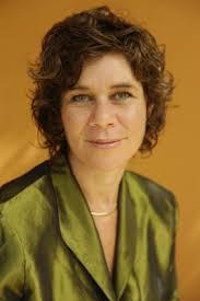 Dr Rosemary Keating - MG_7306