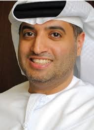 Mohammed Khalifa Bin Hammad is one of the leaders engaged with Real Estate Regulatory Agency (RERA) in Dubai. He started off his career in 2000 in the ... - 2145_b