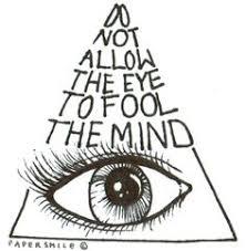 Illuminati Quotes on Pinterest   Illuminati, Noam Chomsky and New ... via Relatably.com