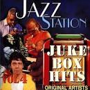 Jazz Station: Juke Box Hits