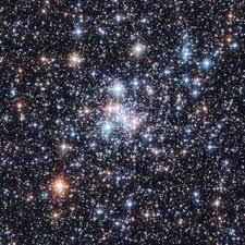 """Résultat de recherche d'images pour """"étoiles"""""""