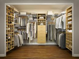 Small Master Bedroom Layout Master Bedroom Closet Design Ideas