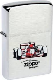 Купить <b>зажигалки Zippo</b> Хабаровск – «Триумф ДВ» стр.13