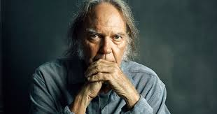 <b>Neil Young</b> | Discography | Discogs