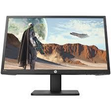 """Купить <b>монитор HP 22x</b> 21.5"""", черный по низкой цене: отзывы ..."""