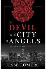 The <b>Devil</b> In The <b>City</b> Of <b>Angels</b> - Jesse's Newest Book Release in ...