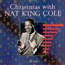 O Tannenbaum by Nat King Cole