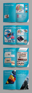 eight page indesign portfolio template crs indesign templates indesign portfolio template page preview