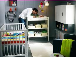 boy nursery decor bedroom themes waplag excerpt