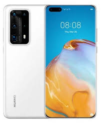 <b>Смартфон HUAWEI P40 Pro</b> Plus — купить по выгодной цене на ...