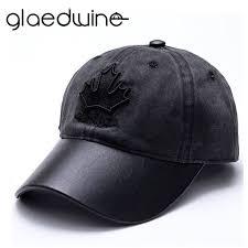 Купить товар Glaedwine Высокое качество Женщины <b>Бейсболка</b> ...